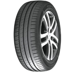 Hankook Kinergy Eco K425 205/55 R16 91H | Картинка 1