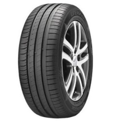 Hankook Kinergy Eco K425 185/65 R15 88H | Картинка 1