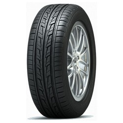 Cordiant Road Runner PS-1 88H  185/65 R15 | Картинка 1